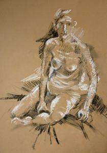 F26. Lavinia Hardy 1 (Grassington)